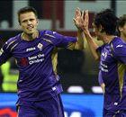 Player Ratings: Milan 1-1 Fiorentina