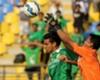 Eks Kiper Timnas Indonesia U-23 Merapat Ke Bhayangkara FC