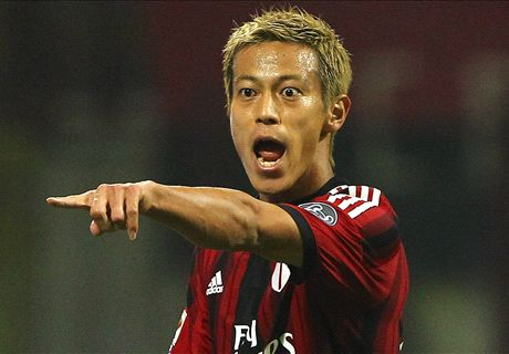 Player Ratings: AC Milan 1-1 Fiorentina