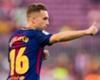 Barcelona ima zamjenu za Neymara