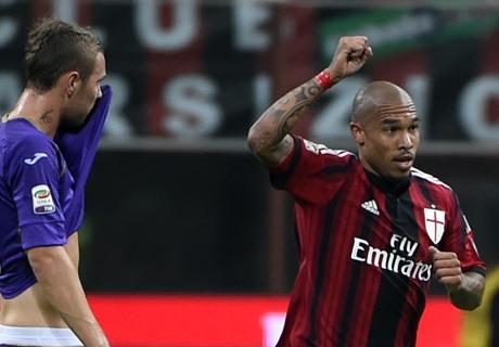 Preview: Cagliari - AC Milan