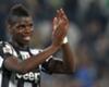 Pogba: Juventus Selalu Di Hati