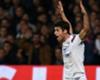"""Lyon, Fournier : """"Gourcuff est un joueur unique"""""""