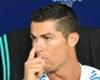 Da Euro 2016 alla Supercoppa Europea, Ronaldo leader dalla panchina