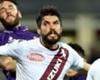 Calciomercato Genoa: ufficiale l'arrivo a titolo definitivo dal Torino di Rossettini