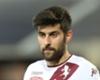 Calciomercato Fiorentina, colpo Benassi: ufficiale il trasferimento dal Torino