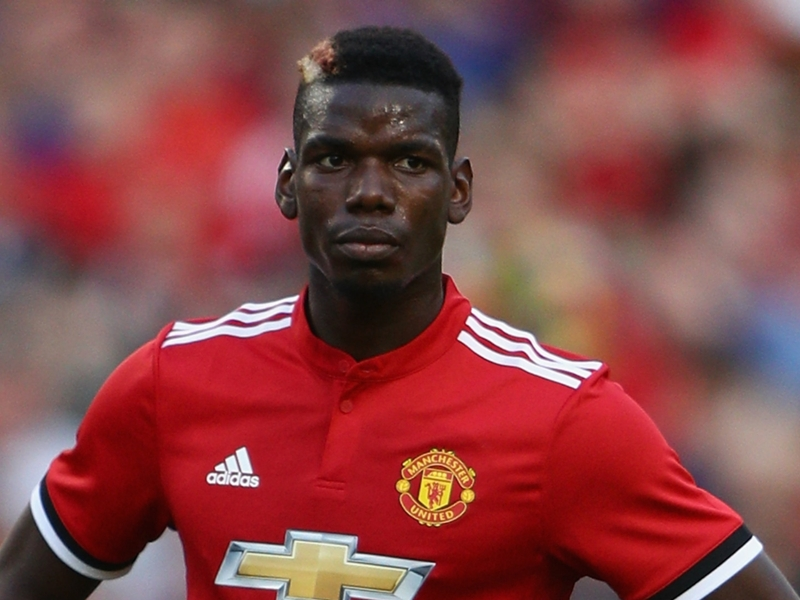 Betting: Enhanced odds on Pogba and Manchester United against Swansea