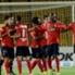 Medellín Liga Postobon 11102014