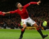 Man Utd to open RVP contract talks