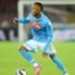 La Sampdoria piomba su Zuniga
