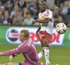 IN PICTURES: The MLS regular season comes to a close