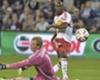 Wright-Phillips ties MLS goals record