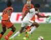 Ashutosh Mehta: 'Colomba made us work hard'