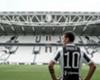 Buffon Senang Dybala Kenakan No. 10