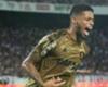 Zoeiras com Neymar, sonhos de título com o Sport, papo com Jô e o momento em que colocou a cabeça no lugar: André abre o jogo em entrevista