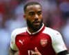 Henry: Ditch 'pretty football', Lacazette will shine