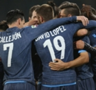 Will Napoli ever challenge for Scudetto?