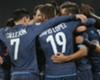 Napoli's status quo as Serie A pretenders disappointing