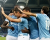SPESIAL: Susunan Tim Terbaik Serie A Italia 2014/15 Giornata 10