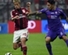 Honda: We have to beat Sampdoria