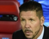 Manchester City surveille Simeone