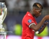 Moyes: Pogba Bukan Pemain Spesial United