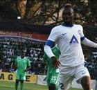Kenya Player of the Week: Razak- Sofapaka