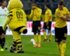 Bei den Dortmunder läuft in der Bundesliga derzeit gar nichts zusammen - ausgerechnet jetzt müssen sie zum FC Bayern.