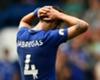 Son şampiyon Chelsea kâbusla başladı: 2-3