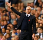 Pardew bullish after Newcastle triumph