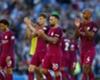 OPINI: Momen Tepat Manchester City Untuk Juara