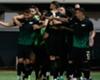 Akhisar Belediyespor üç puanla başladı: 1-0