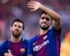 Messi će igrati s brojem - 30!?