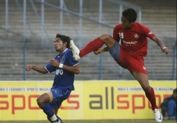 IFA Shield: Professional Football Must Be Played On Natural Grass Surfaces - Gouramangi Singh