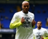 Tottenham looked defeated after second-half 'blackout', admits Kaboul