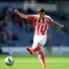 Hat bei Stoke City sein Glück gefunden: Bojan Krkic