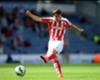 """Bojan Krkic: """"In Spanien werden die Spieler nicht respektiert"""""""