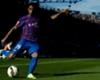 Arsenal Ancang-Ancang Angkut Pedro