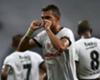 Süper Lig'de 5 maça saat değişikliği