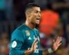 Real hofleverancier op FIFA-shortlist