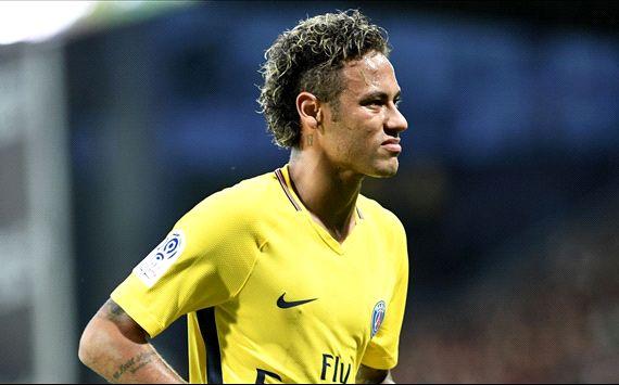 ÖZET | Neymar'ın ilk golünü izleyin!