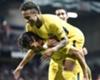 Neymar: O NDC (ou DCN) e a nova conexão Brasil-Uruguai-Argentina