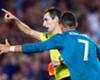 BREAKING: Ronaldo's straf bevestigd
