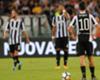 Scommesse Serie A: quote e pronostico di Juventus-Cagliari
