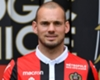 Wesley Sneijder, Napoli maçının kadrosuna alınmadı!