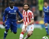 Stoke City Ogah Jual Joe Allen