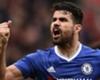"""Costa: """"Ik moet terugkeren naar Atlético"""""""