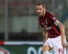 Barzagli: Bonucci Tidak Krusial Seperti Messi Atau Ronaldo