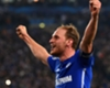 Manchester United keep tabs on World Cup winner Howedes