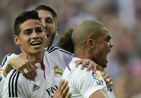 Betting Preview: Cornella-Real Madrid